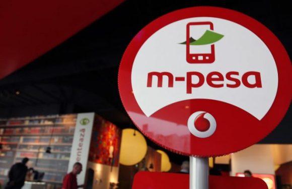 M-Pesa online shopping card now in Tanzania