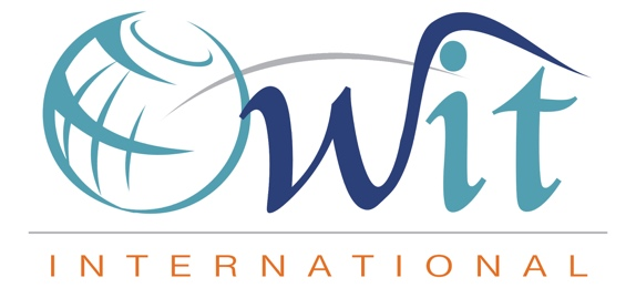 Kenya to host the global Organisation of Women in International Trade (OWIT) Conference