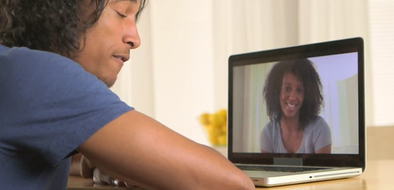 Ways To Use Technology To Improve Your Love Life