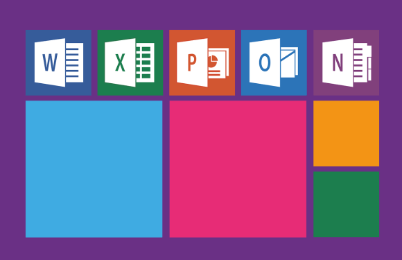 How to Best Utilize Microsoft Office for Mac