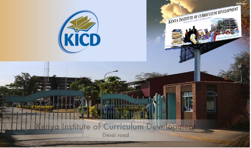 KICD, StarTimes partner to bolster access to e-learning