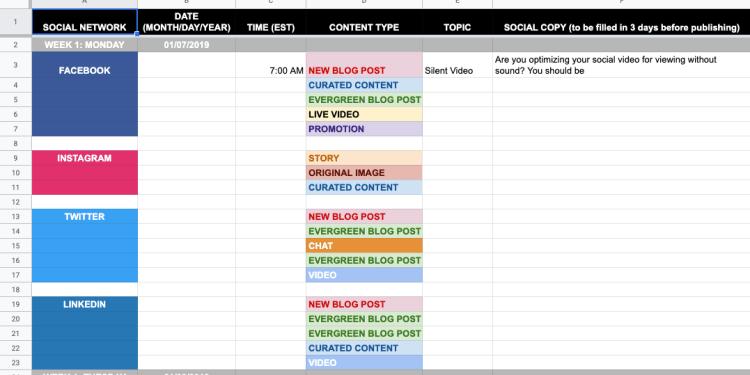 social-media-templates-3