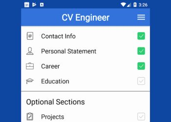 CV-Engineer-best-resume-apps-for-android-1200x675