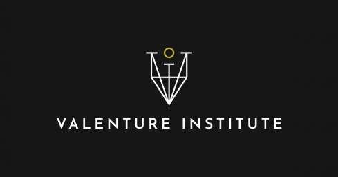 SA's Valenture Institute raises US$ 7 million from GSV Ventures