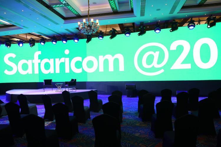 Safaricom-at-20-scam