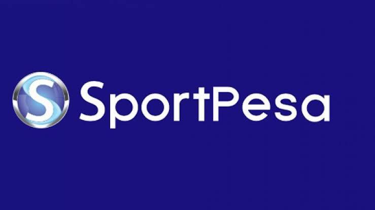 Sportpesa betting through sms jokes betting raja film hero names