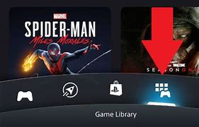 Image result for how to download ps5 in your phone