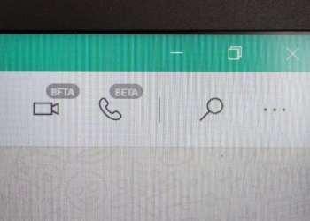 WhatsApp-desktop