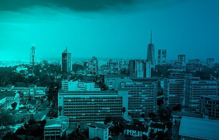 events-brite-kenya