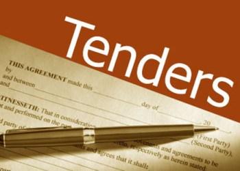 tender-kenya
