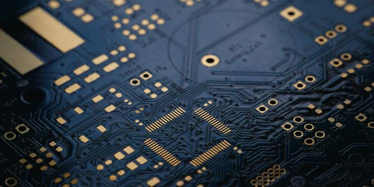 3 reasons why you need Rapid PCB Prototyping and the importance of cold solder joints