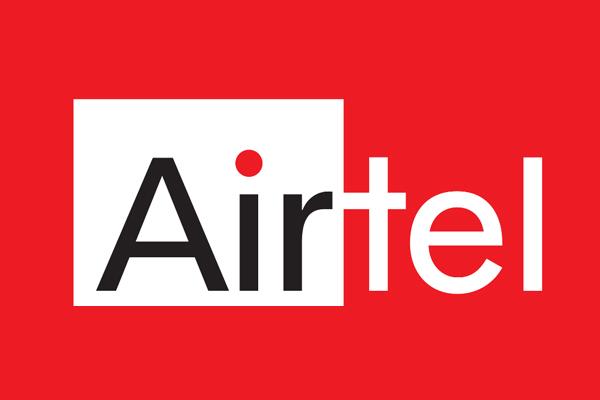 All Airtel Data Plan Subscription Codes