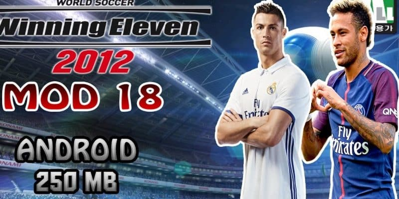world football league hack apk download