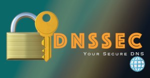 dnssec-DNS-Security-Extensions
