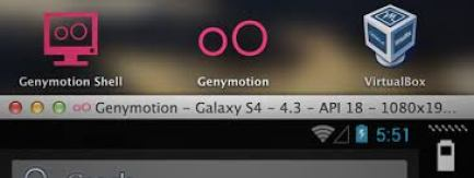 7 Best Android Emulators for Free - Windows 10/8 1/8/7 PC
