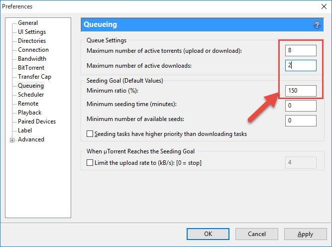 descargar need for speed xbox 360 utorrent