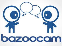 bazoocam-top 10 chatroulette alternative