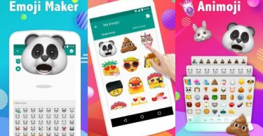 11 best Emoji apps for Android
