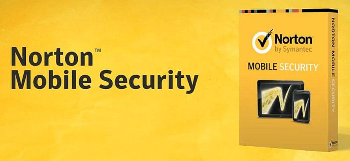 10 Best Antivirus for iPhone and iPad - TechMused