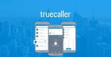 apps like Wish caller id