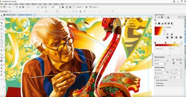 Adobe illustrator alternatives