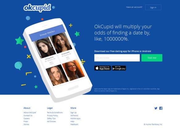 Thrill dating app apk download