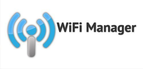 wifi booster apps
