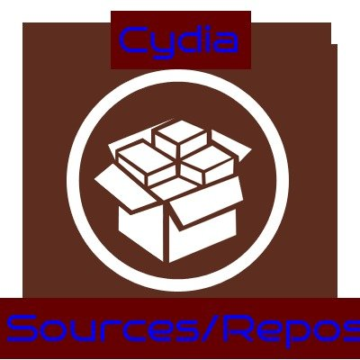 Best Cydia Sources for Iphone, Ipad and Ipod - TechMused
