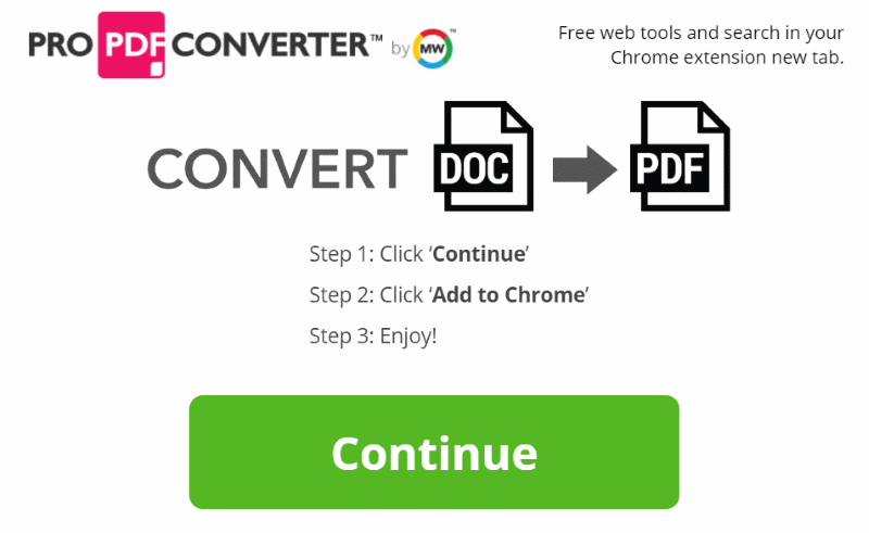 Convert ASPX to PDF Online & Open Any ASPX File - TechMused
