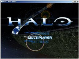 xeon emulator to play xbox one games on pc
