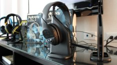 Skullcandy_PLYR1_Gaming_Headset