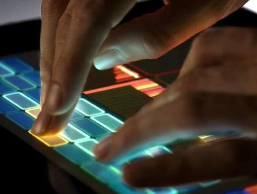 http://technabob.com/blog/2007/09/12/jazzmutant-lemur-multitouch-control-for-musicians/