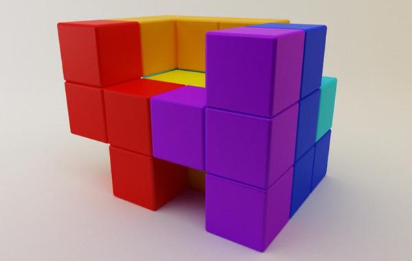 Video game furniture Eileens Digital Technology