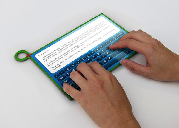 olpc xo-3 tablet computer
