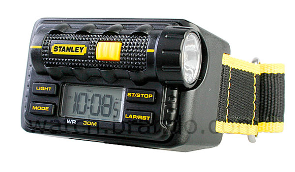 stanley_flashlight_watch