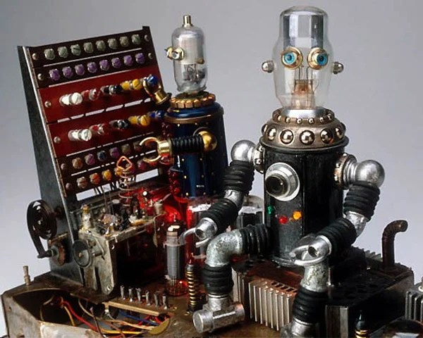 russian_robots
