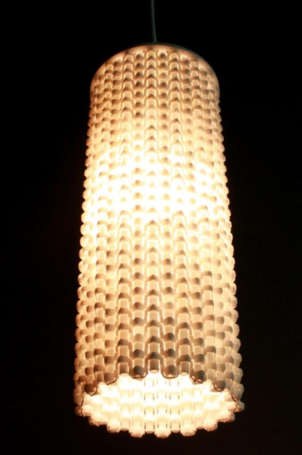 keyboard_lamp