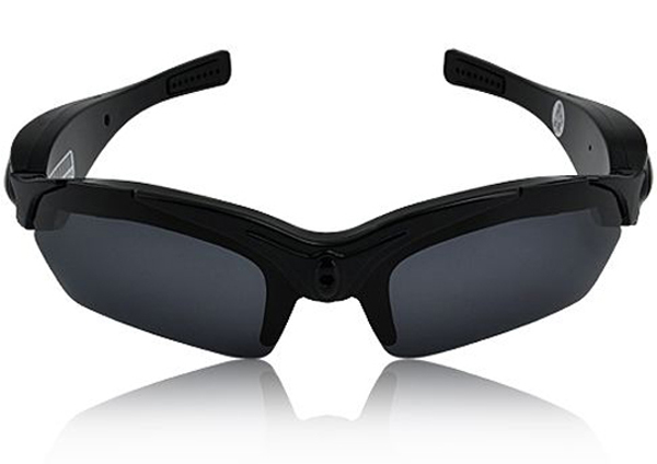 anna chapman specs spy glasses sunglasses video recording