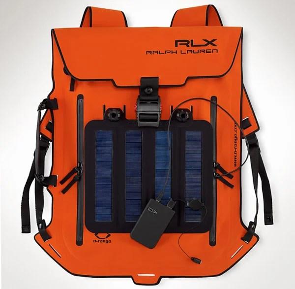 rlx_solar_backpack_orange