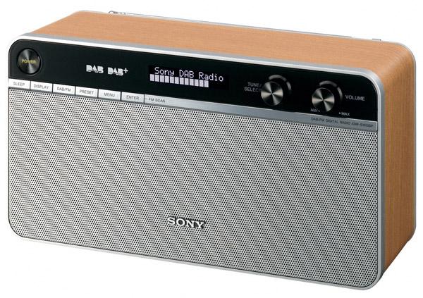 sony_XDR-S16DBP_DAB_radio
