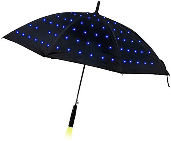 lumadot_led_umbrella
