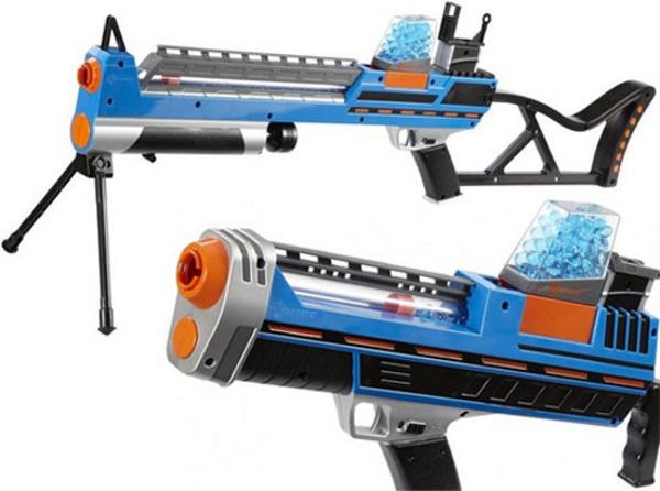 xploderz water pellet guns fun paintball