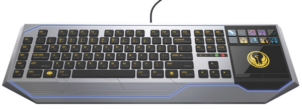 star_wars_the_old_republic_keyboard_1