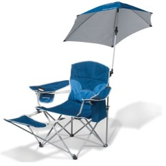 Super Brella Chair Baby Relax Lainey Wingback And A Half Rocker Is The Only Folding You Ll Ever Need Foot Rest