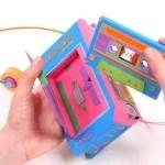 070911_papercraft_retro_gadgets_1