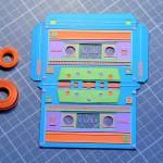 070911_papercraft_retro_gadgets_9