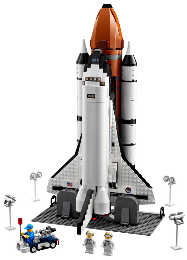 lego_space_shuttle_expedition_1
