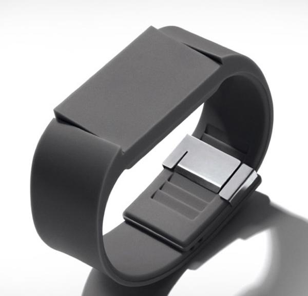 minimal watch sweden taiwan vibration mutewatch