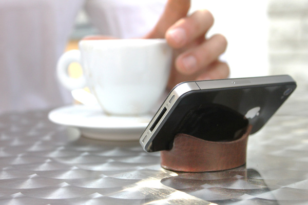 jesse herbert oospmark bracelet smartphone leather etsy
