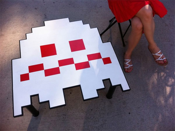 pac_man_ghost_table_2